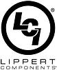 Lippert Components.png