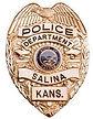 Salina PD.jpg
