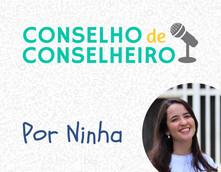 Entrevista: Ninha