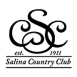 Salina Country Club.png