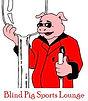 the blind pig.jpg