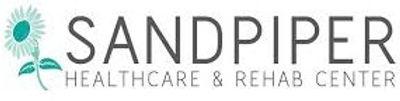 Sandpiper Healthcare.jpg