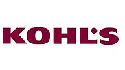 Kohl's.png