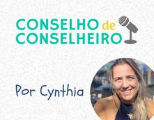 Entrevista: Cynthia