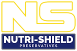 Nutri-Shield.png
