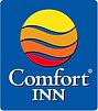 comfort inn.png