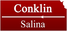 Conklin Cars.png