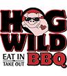 hog wild.png