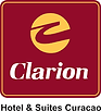 Clarion Hotel & Suites.png