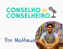 Entrevista: Matheus - Escalada Ilhéus