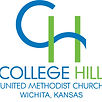 college hill methodist.jpg