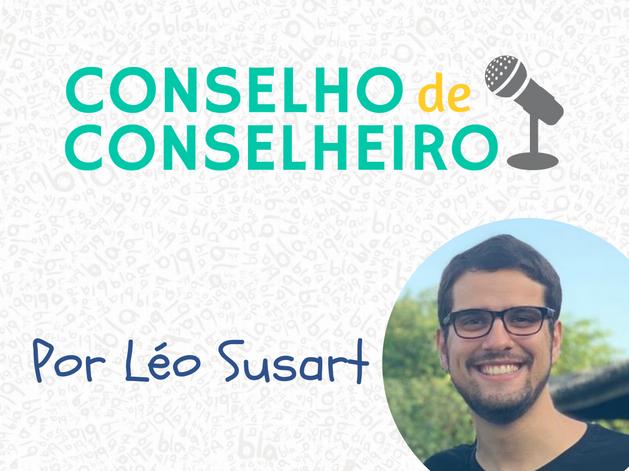Entrevista: Léo