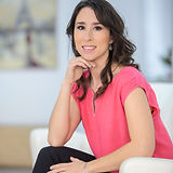 Natalia (53).jpg