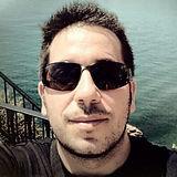 FB_IMG_1494096416350_edited.jpg