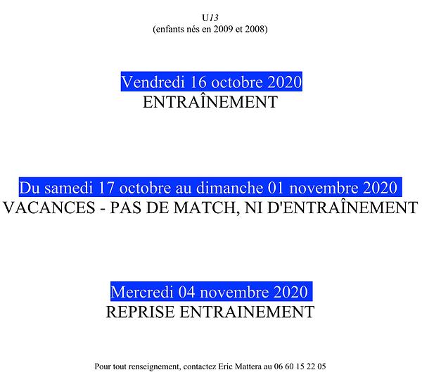 Capture d'écran 2020-10-15 à 21.28.26.pn