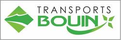 Transport bouin
