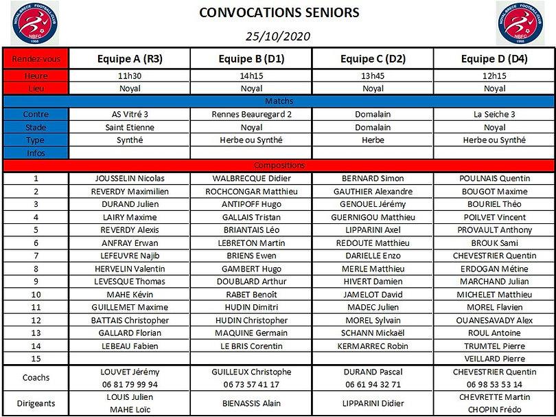 20201025_Seniors.jpg
