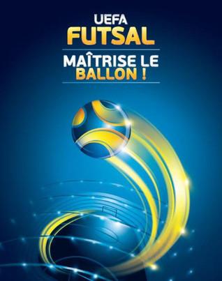 Futsal Experience STAGE U11 et U13