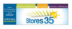 Stores 35