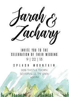 Sarah and Zachary Invite.jpg