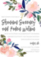 SHANNON SWEENEY (3) copy.jpg