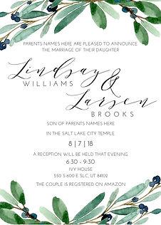 Lindsay and Larsen Invite.jpg