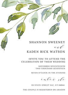 SHANNON SWEENEY (3).jpg