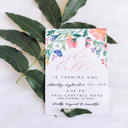 Obbssesed with how this invitation turne
