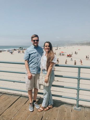 Moving to LA FAQ + Some Tips You Might Want To Know