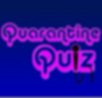 Quarantine%2520Quiz%2520Logo%2520FINAL%2520with%2520background_edited_edited.png