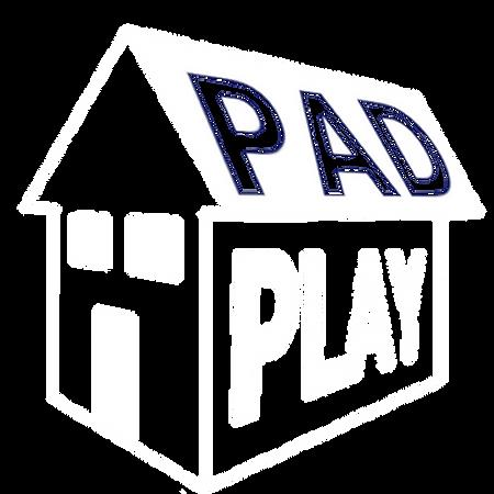 PadPlay Logo no bg.png