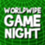 WorldWideGameNight Logo.png