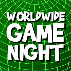 WorldWideGameNight Logo.png