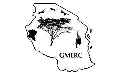 GMERC_logo.tiff