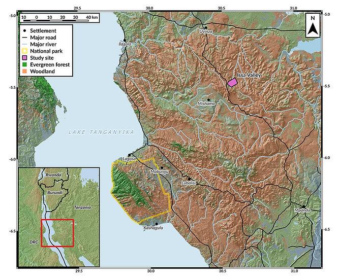 Fig-1-study-site-map.jpg