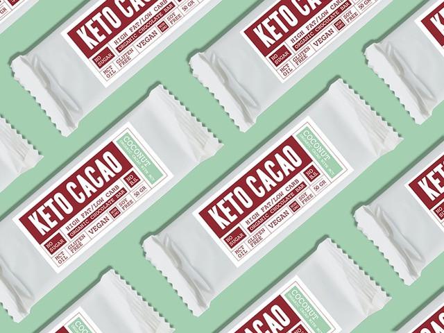 concept keto cacao   bloesem marketing