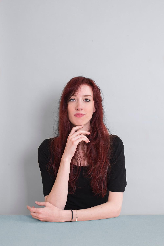 ontdek het concept Suzan Marijnissen | bloesem marketing
