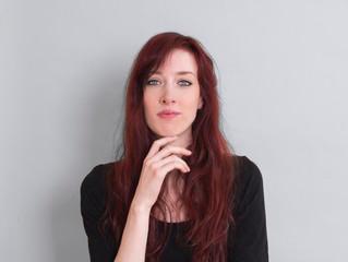 ONTDEK HET CONCEPT: STUDIO SUZAN MARIJNISSEN