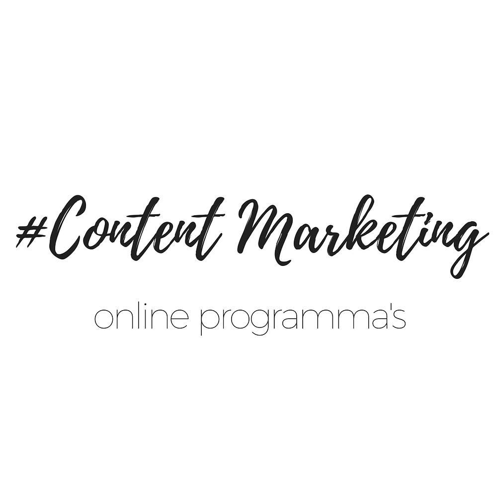 de voor-en nadelen van online cursussen | bloesem marketing