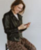 Ilona Annema 18.jpg