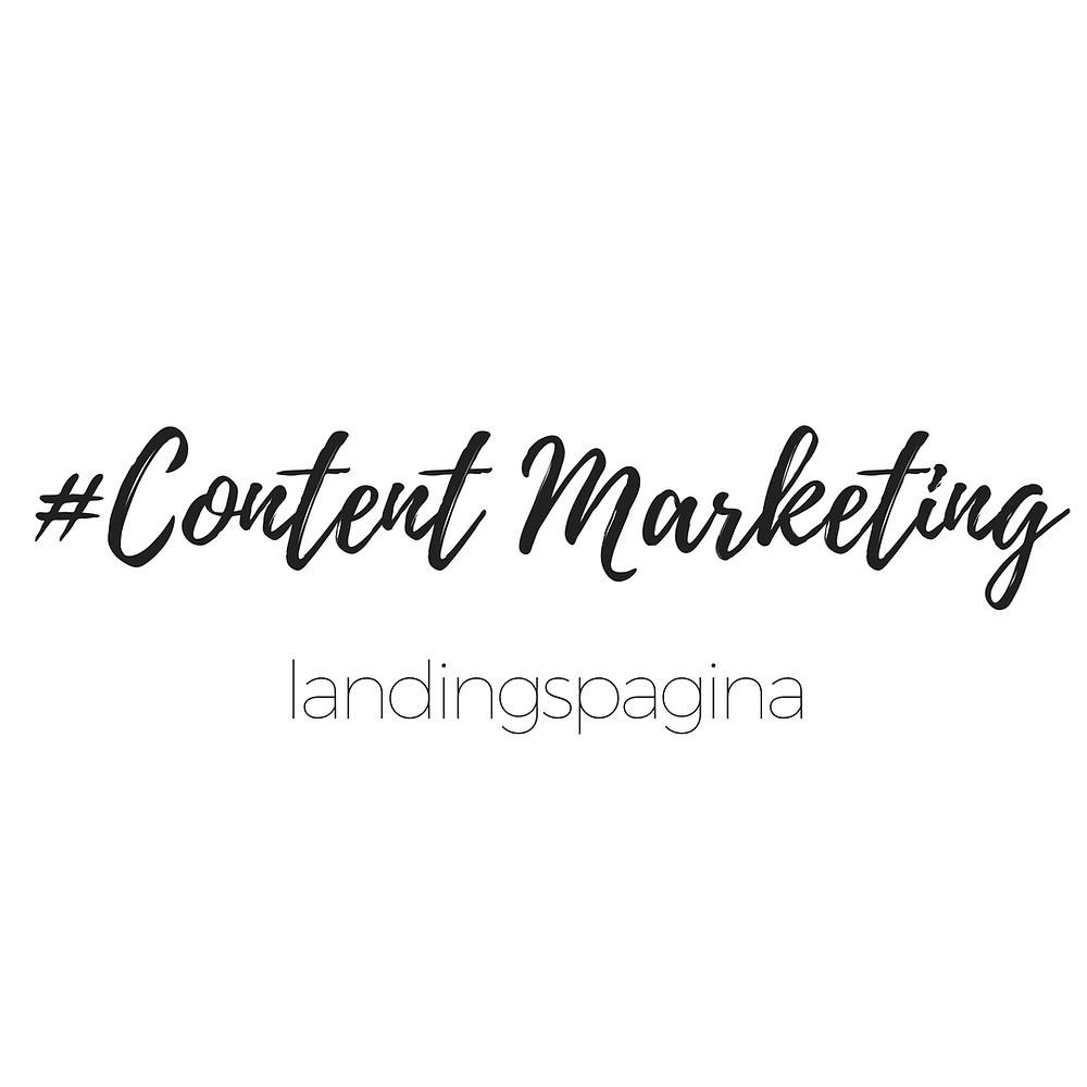 een succesvolle landingspagina maken  bloesem marketing