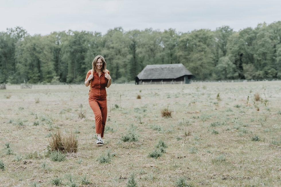 Ilona Annema Arnhem 6.jpg