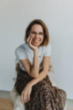 Ilona Annema 1.jpg