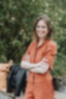 Ilona Annema Arnhem 9.jpg