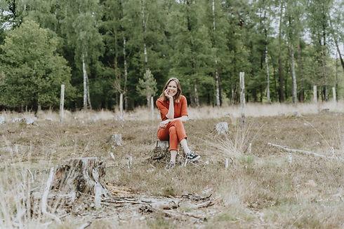 Ilona Annema Arnhem 10.jpg