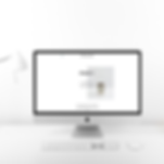 Masterclass Productfoto.png