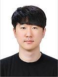 연구실_이승현(사이버보안학과).jpg
