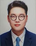 Sungwoo.jpg
