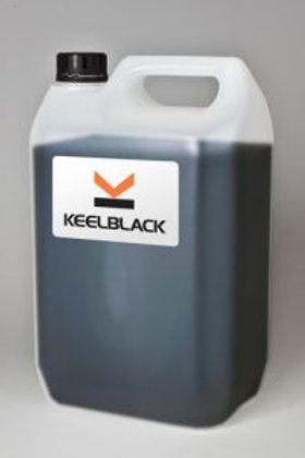 Multi-Buy - 2 x 5 Litres Keelblack