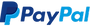 Paypal-Logo-Transparent.png